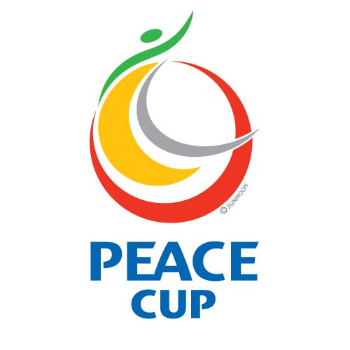 Peace_Cup